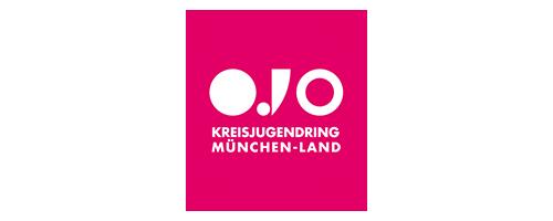 Partner Logo:Kreisjugendring